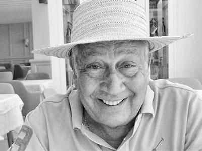 Mongi Loukil, le pionnier du Tourisme Tunisien n'est plus…