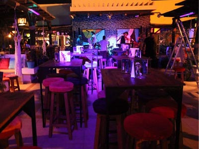 Ces endroits pour faire la fête qui rouvrent leurs portes à Hammamet