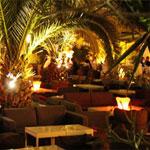 Top 15 des Lounges et Bars sur le Grand Tunis, by TUNISIE.co