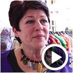 En vidéo : Isabelle Enault présente le salon LOVE by MOOD TALENT