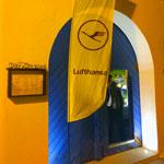 Lufthansa Tunisie réunit ses partenaires et présente les Branded Fares et Partner Plus Benefit