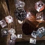 Retour sur la 1ère édition du festival de lumière INTERFERENCE