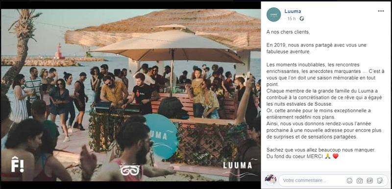luuma-150520-1.jpg