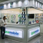 Lycamobile ouvre sa boutique à l'aéroport Tunis-Carthage