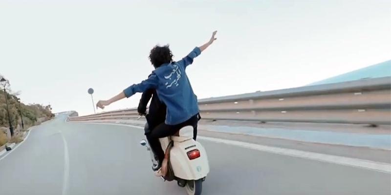 En vidéo : Lyoum la marque au branding Affirmé…
