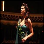Concert-hommage au répertoire lyrique français le 17 mars au Théâtre municipal de Sousse