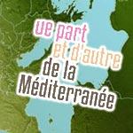 Voyagez de part et d'autre de la Méditerranée tous les mardis du mois de mars au CinéMadart