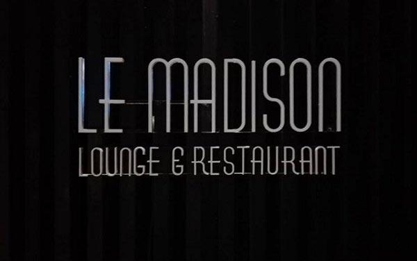 madison-111116-4.jpg