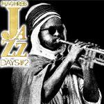 Le Jazz maghrébin à l´honneur à Paris avec 'Maghreb Jazz Days´ du 20 au 22 février 2015