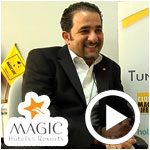 En vidéos : Tous les détails sur les offres et stratégies pour la Tunisie des hôtels Magic Hotels et Resorts