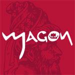 Naissance de l'association la Route des Vins: Vitis Magon