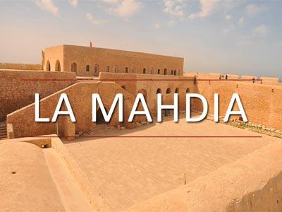 En photos : 7 endroits sompteux à visiter à la Mahdia