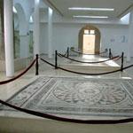 Musée de Mahdia
