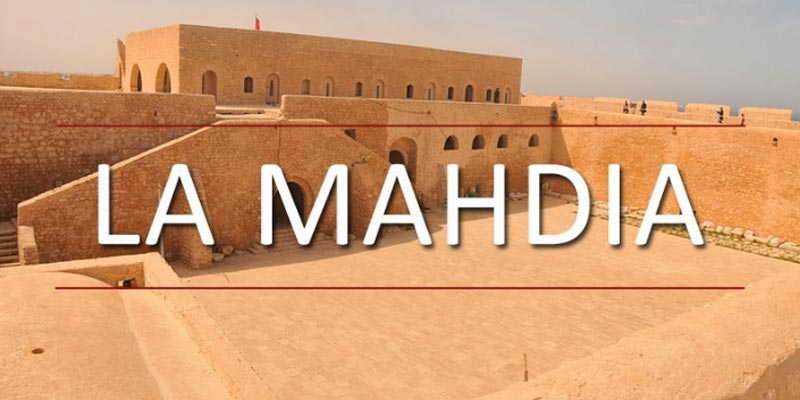 mahdia-1.jpg
