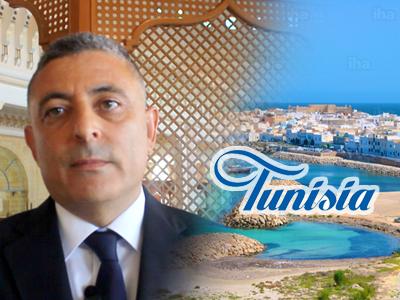 Les indicateurs touristiques à la Mahdia sont au vert selon Mohamed Boujdaria