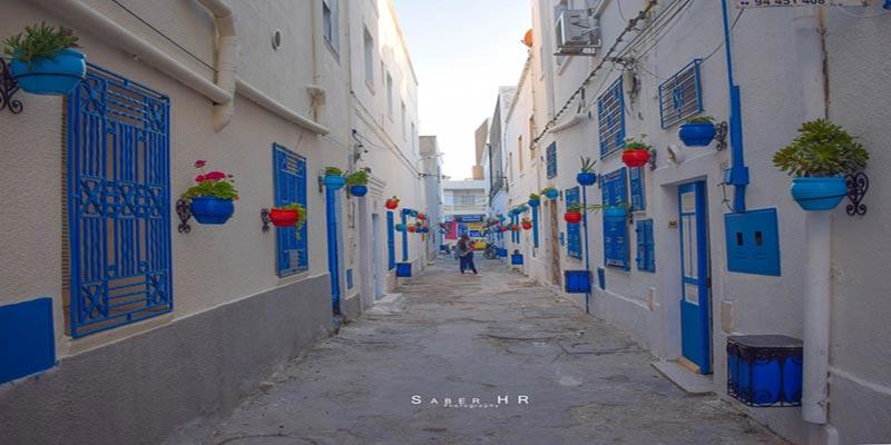 En Photos : Gabes, Mahdia et Monastir s'embellissent !