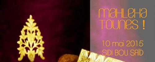 mahleha-tounes-210415-1.jpg