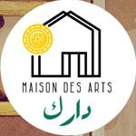 Inauguration de l´espace Maison des Arts ce 21 mars 2015