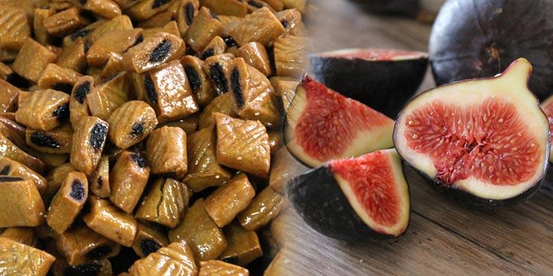 Le Makroudh à la figue de Djebba, ce délice qui a remporté le prix de la création culinaire