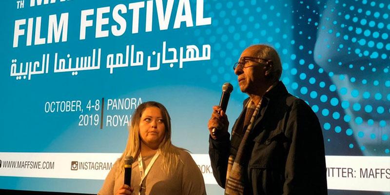 مهرجان مالمو للسينما العربية : ثلاث أفلام تونسية تحظى باستقبال كبير من الجمهور
