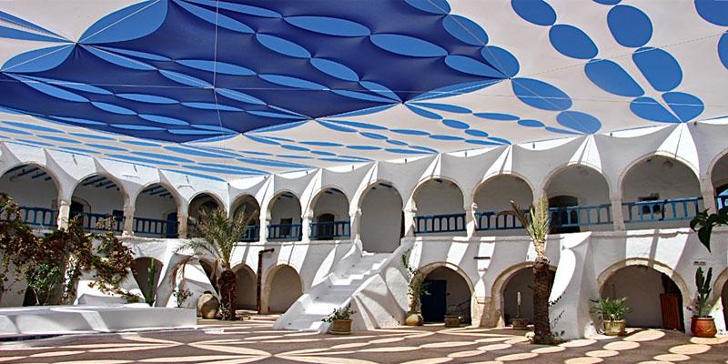 Découvrez l'histoire du premier Maltais à Djerba