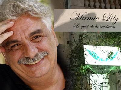 La cuisine Tunisienne Juive de Mamie Lily de retour à Tunis