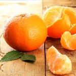 En photos : Les variétés de mandarines en Tunisie, et leurs origines