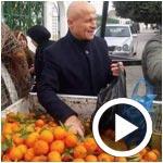 En vidéo : L'Ambassadeur de France en Tunisie fait l'éloge des agrumes tunisiens