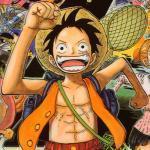 International Manga Award 2012 : l'ambassade du Japon annonce l'ouverture des candidatures