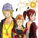 'Dessine-moi un manga' : Concours de scénarios et de dessins du 17 septembre au 1er novembre avec l'IFT
