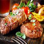 Restaurants Italiens : 7 bonnes tables à Tunis