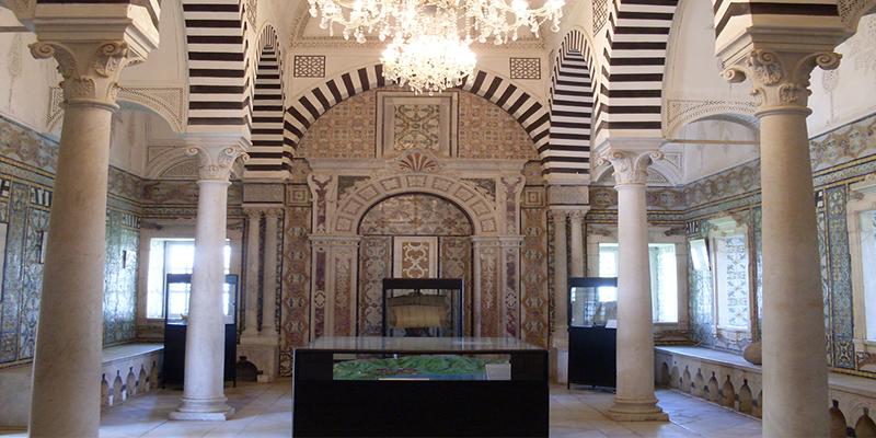 Manouba : Un nouveau circuit touristique