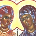 Rencontre: Depuis les Saintes jusqu'à Saida Manoubia, 19 mars à La Manouba