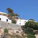 Visite du Marabout Sidi Ali El Mekki