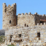 Atelier: tourisme et patrimoine archéologique au Cap Bon le 9 décembre à Hammamet