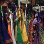 Soirée marché d'été les 29 et 30 Juillet à la Galette