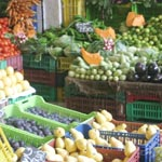 Légumes, fruits et viandes: liste des prix à la veille du Ramadan