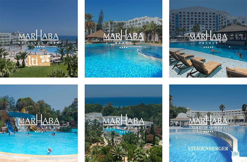 marhaba-030419-2.jpg