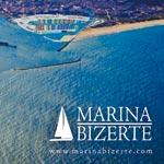 Ouverture officielle de la Marina de Bizerte en juin 2014