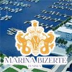 Ouverture du port de la Marina de Bizerte fin Mai 2016