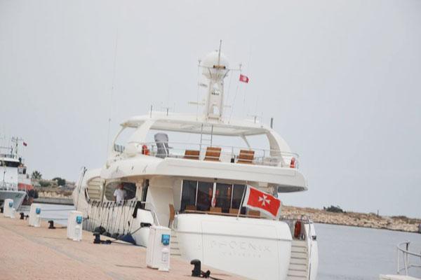 marina-30052016-b.jpg