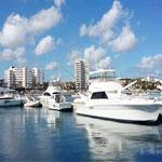 Tous les détails sur le port de Marina Bizerte