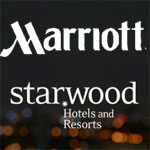Marriott International termine l'acquisition de Starwood Hotels & Resorts Worldwide