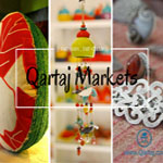 Qartaj Markets la nouvelle plateforme e-commerce qui valorise l'artisanat tunisien
