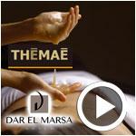 En vidéo : La marque haut de gamme THÉMAÉ s'installe à Dar El Marsa