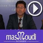 La Maison Masmoudi : Plus de 40 ans d'excellence et de partage grâce au militantisme d'une femme