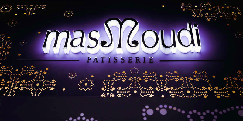 masmoudi-210518-04.jpg