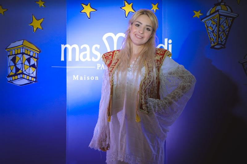 masmoudi-210518-13.jpg