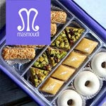 Offrir du Masmoudi pour cette fin d´année, c´est tout simplement un geste classe!