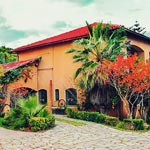 En photos : Les plus belles maisons d'hôtes à El Kef, Tabarka et Aïn Draham